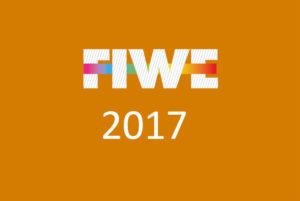 FIWE 2017